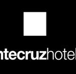 Hotel-Fonte-Cruz