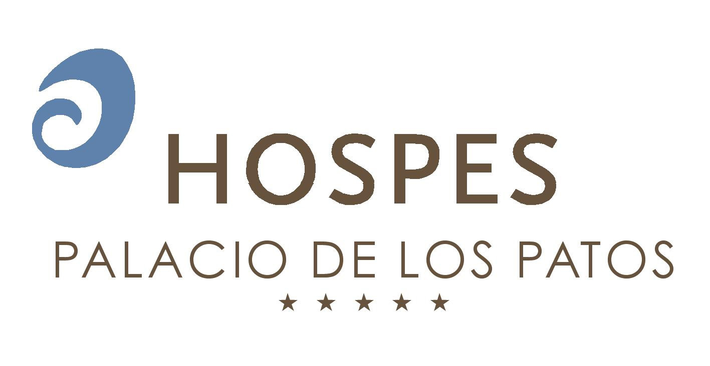 Hotel Palacio de los Patos