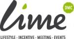 logo_lime_en