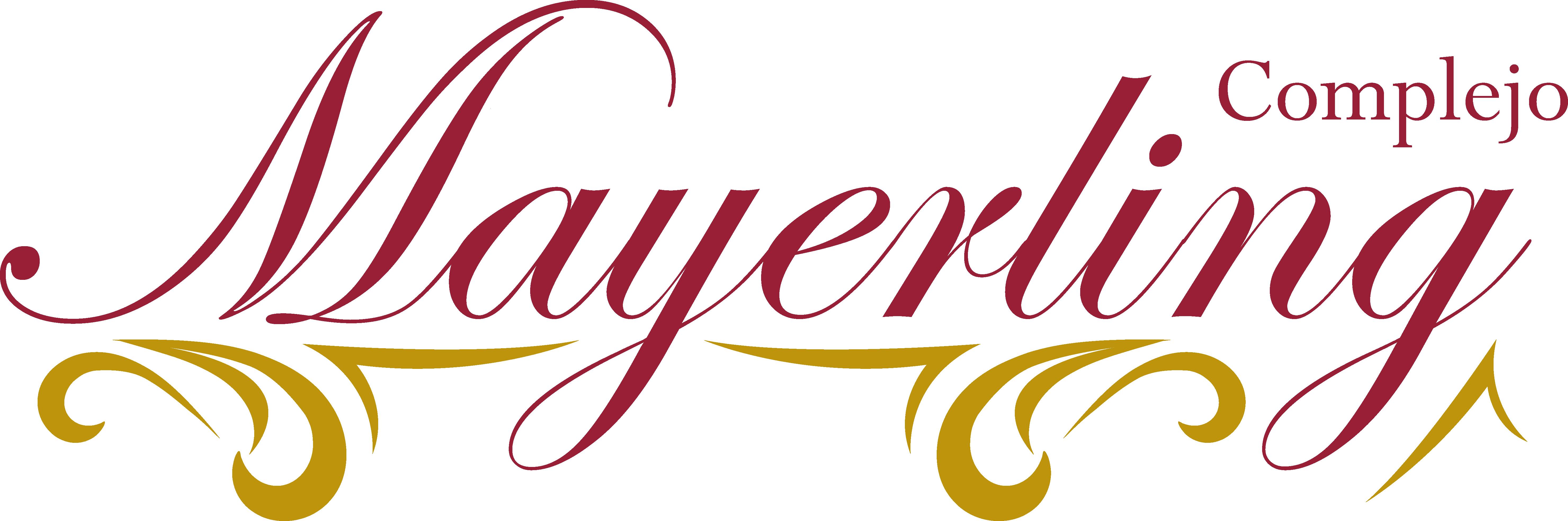 Restaurante Mayerling