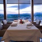 Restaurante-6493-v2a