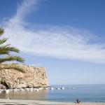 Playa de Calahonda (Motril)