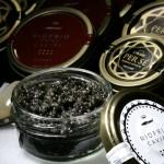 Caviar de Riofrío (Loja)