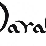 Darabenaz