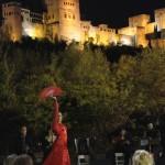 Granada-ciudad-encuentro-1