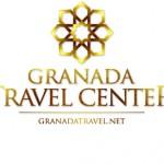 GranadaTravelCenter_Logo