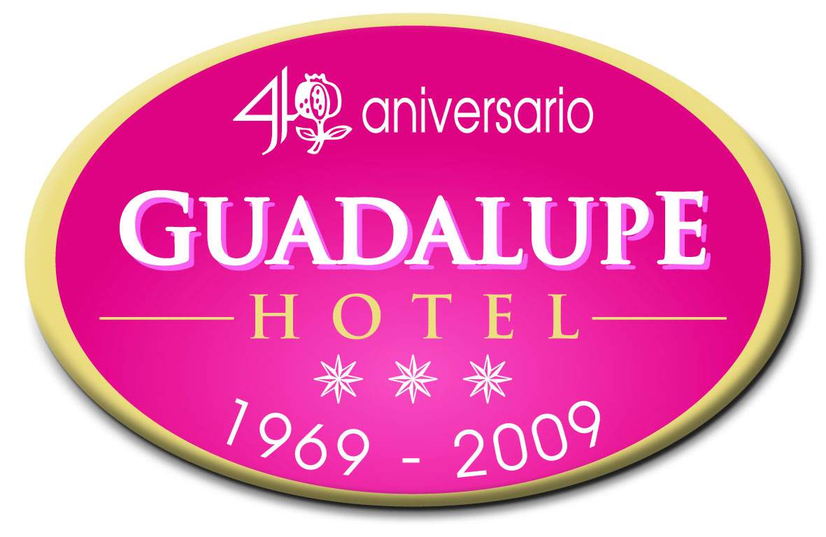 Hotel Guadalupe