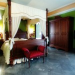 Hotel Carlos V - Foto03