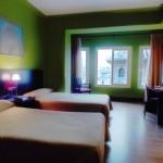 Hotel Carlos V - Foto13