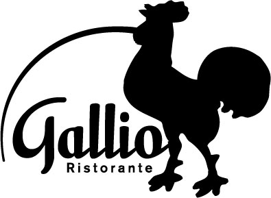 Restaurante Gallio