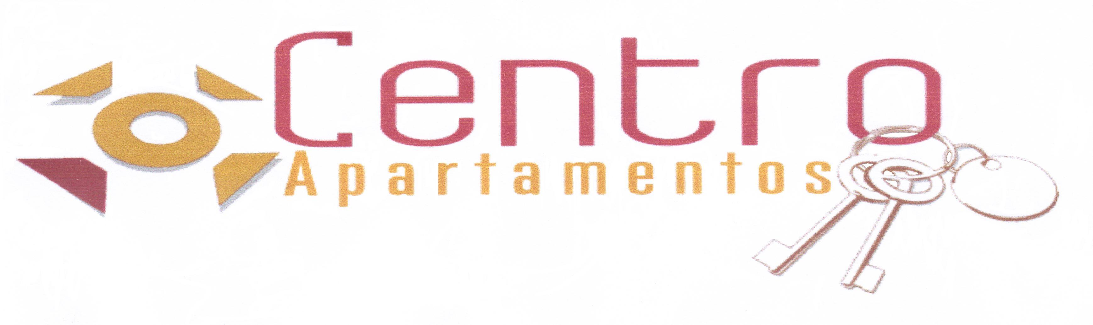 Apartamentos Turísticos Centro