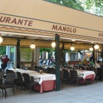 Manolo4-v2
