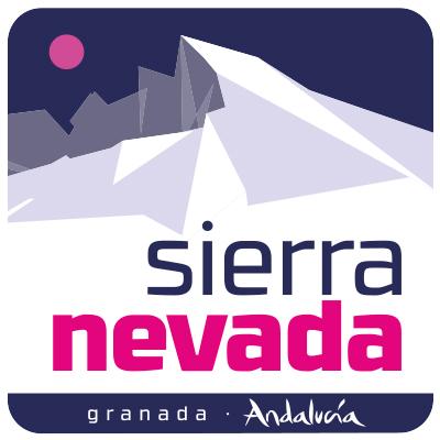 Estación de ski y de montaña Sierra Nevada