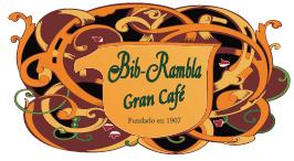 Bib-rambla Big Coffee