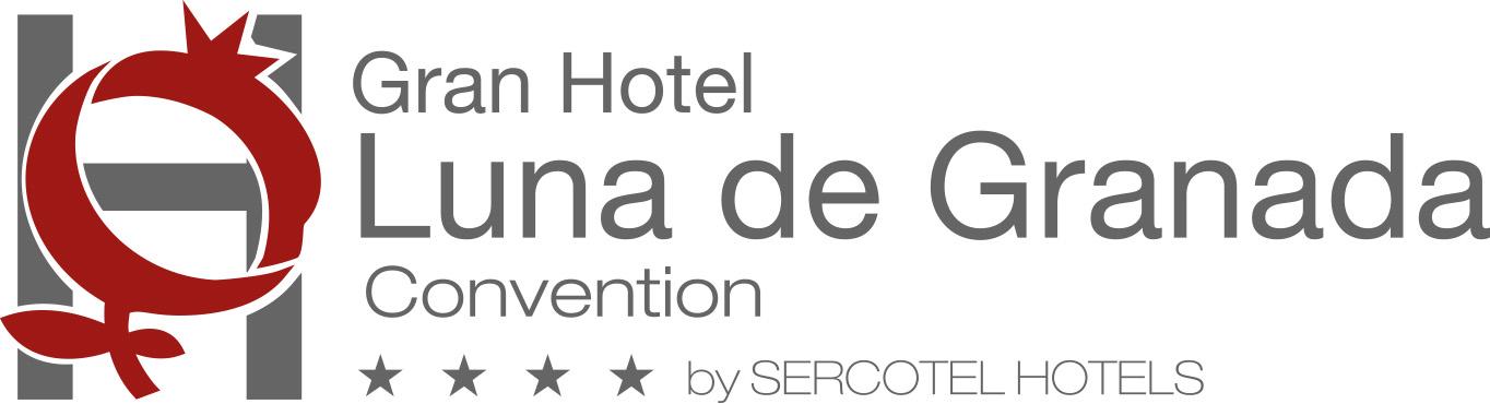 Hotel Sercotel Gran Luna de Granada