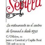 Logo R.Sevilla