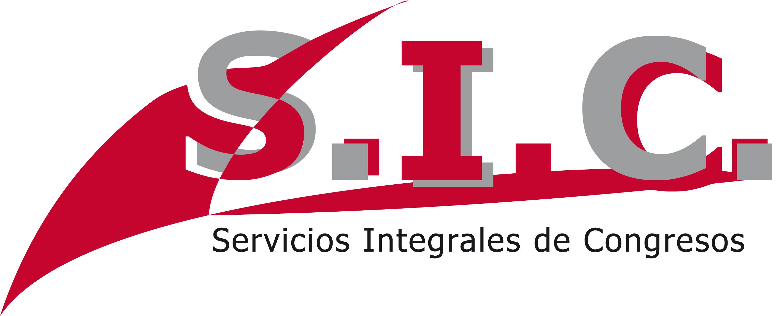 S.I.C. Servicios Integrales de Congresos