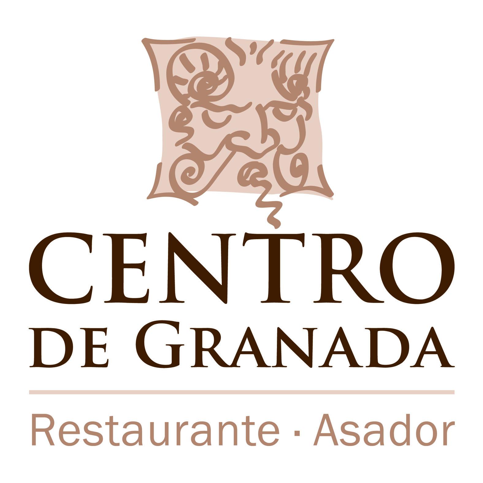 Restaurante Asador Centro de Granada