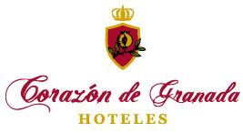 Hotel Casa Palacio Pilar del Toro