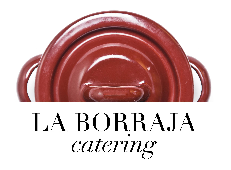 Catering La Borraja