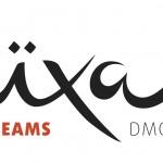 Logotipo Aixa Dreams