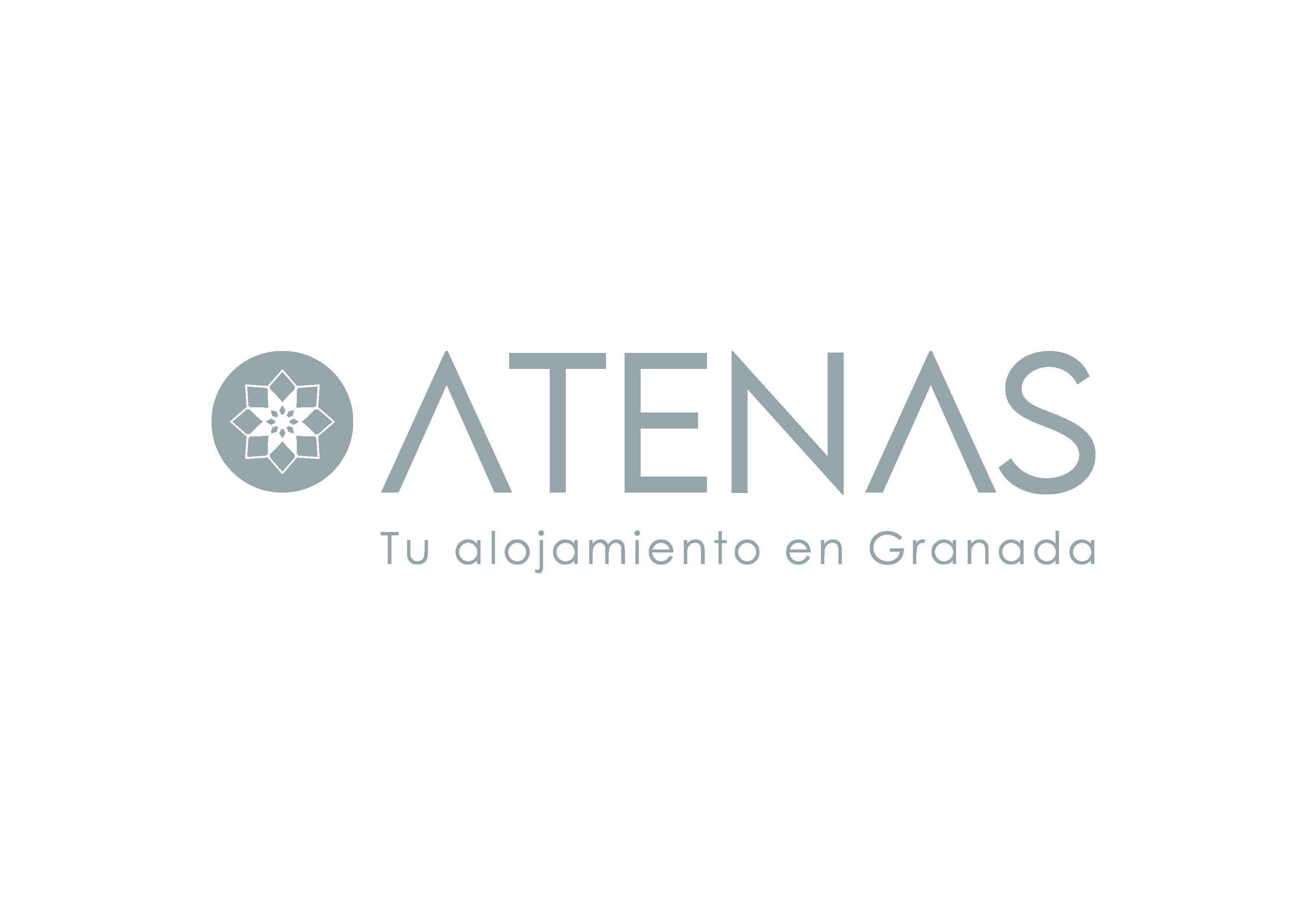 Atenas Granada