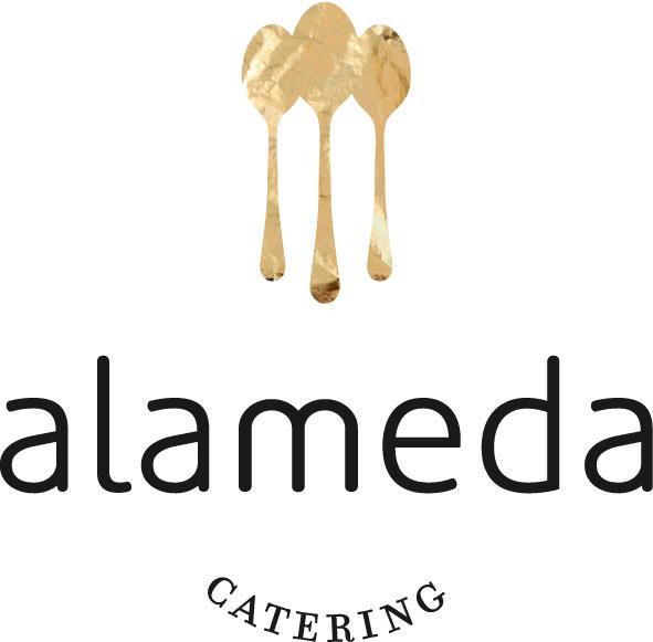 Catering Alameda