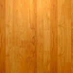 Woodenpaper-640x365