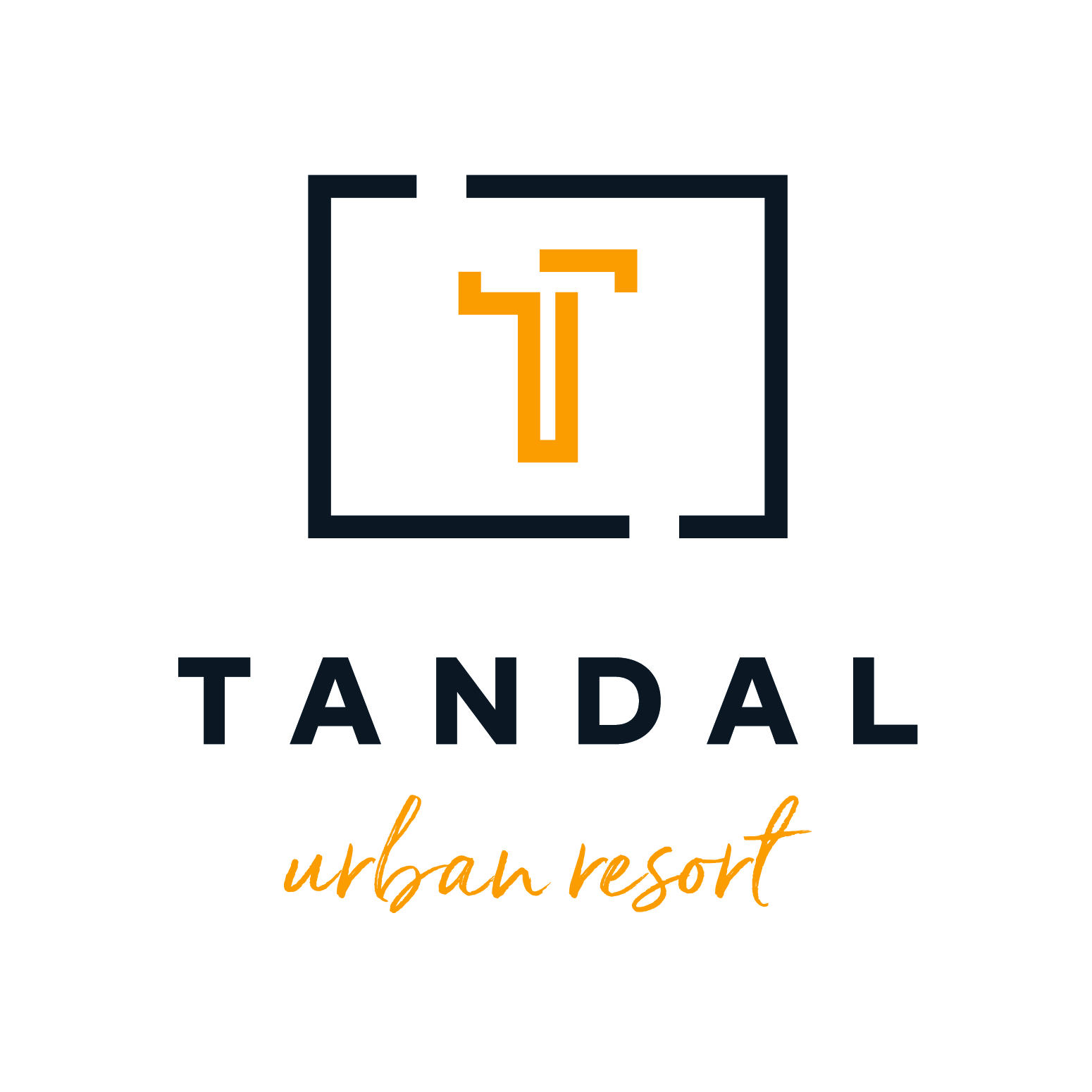 Tandal Urban Resort