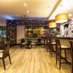 Gastro Bar (3)