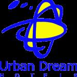 Logotipo_weg