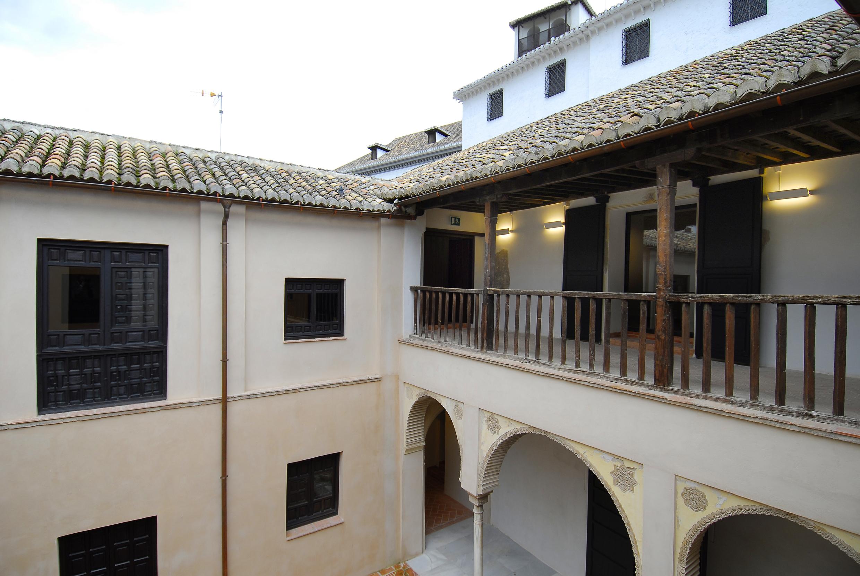 1.-Casa-de-Zafra-Conjunci---n-fachadas-p---rtico-norte-y-cruj---a-poniente.jpg