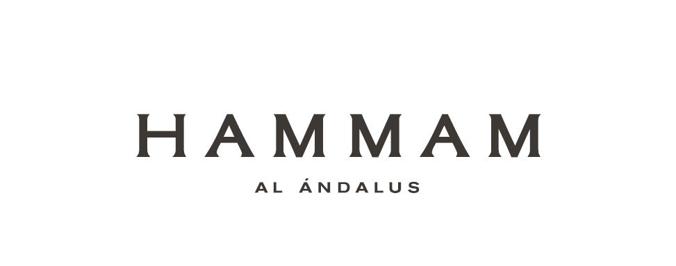Hammam Al Ándalus