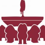 Logo GCB Leones
