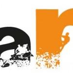 Logo-saltarios-granada