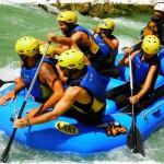 Rafting-en-el-genil