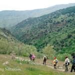Rutas-de-senderismo-sierra-nevada-rafting-saltarios-6