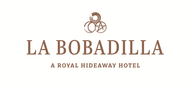 La Bobadilla a Royal Hideaway Hotel