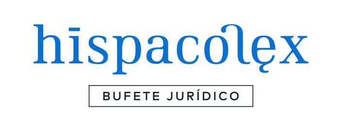 Hispacolex Servicios Jurídicos