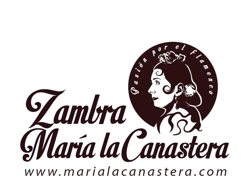 Zambra María La Canastera