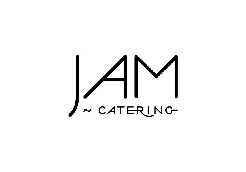 Catering JAM