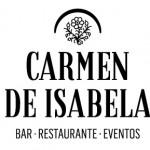 Logo Isabela