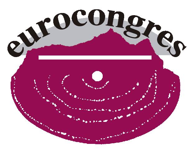 EUROCONGRES