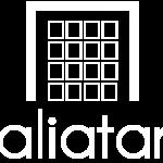 Aliatar
