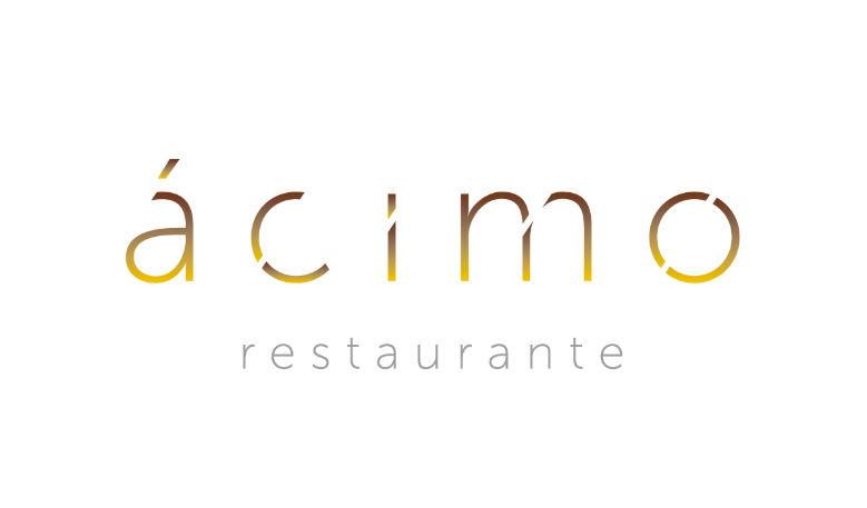 Restaurante Ácimo