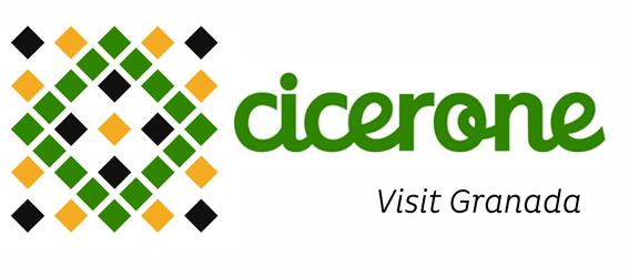 Cicerone Merchandising