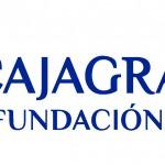 BMN CajaGranada Fundacion