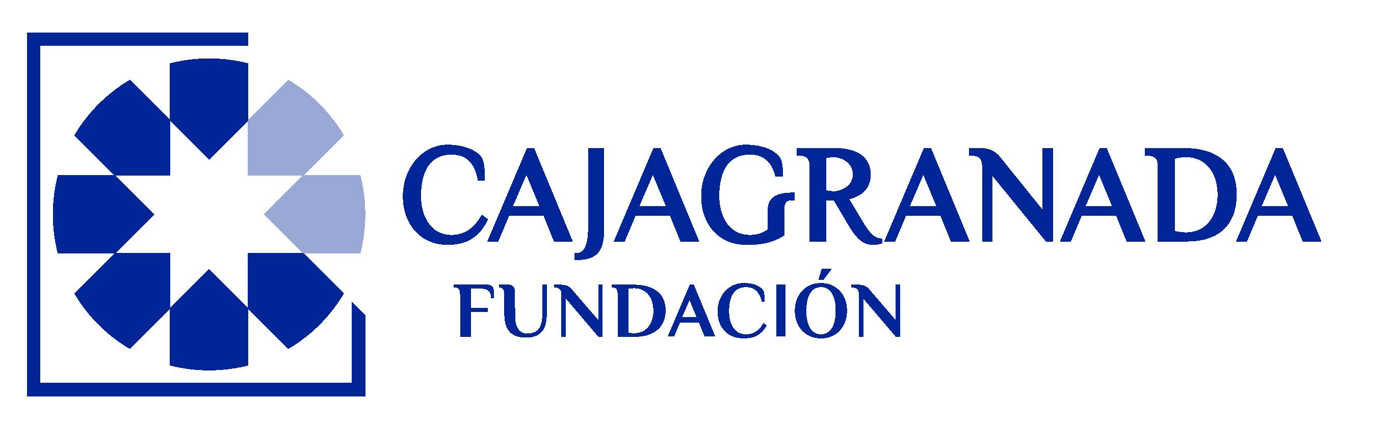 Museo CAJAGRANADA