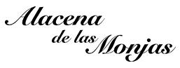 Restaurante Alacena de las Monjas