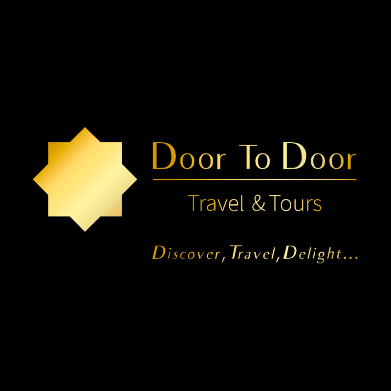 Door To Door Travel & Tours / DMC & MICE